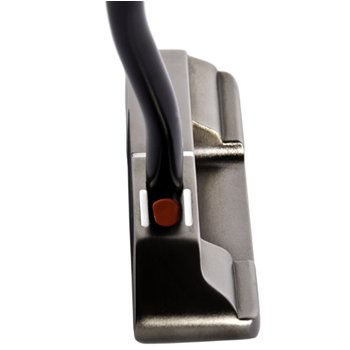See More Si2w Putter Golf Club