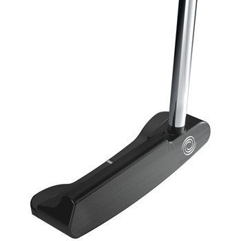 Odyssey Black Series Tour Design #1 Wide Putter Preowned Golf Club