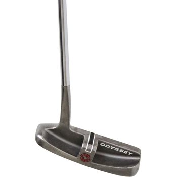 Odyssey White Ice #3 Putter Preowned Golf Club
