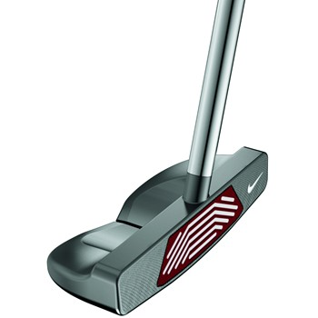 Nike Method Core MC-4i Putter Golf Club