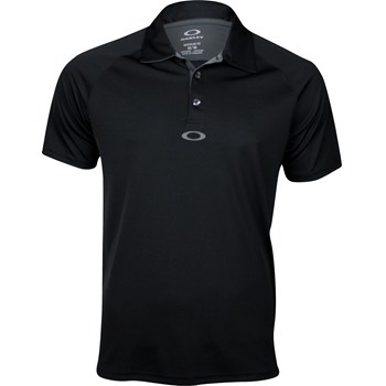 Oakley Elemental Shirt Polo Short Sleeve Apparel