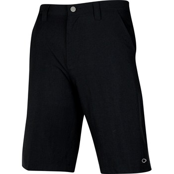 Oakley Take Shorts Flat Front Apparel