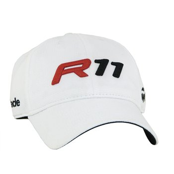Taylor Made R11 Headwear Cap Apparel