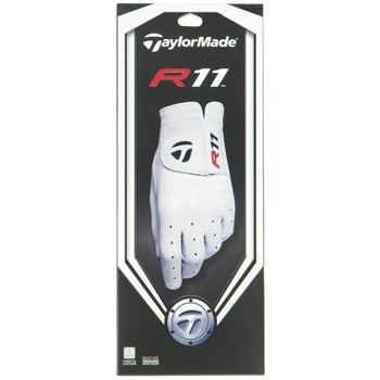 Taylor Made R11 Tour Golf Glove Gloves