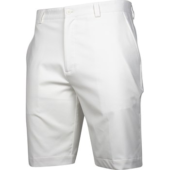 Cutter & Buck DryTec Defender Shorts Flat Front Apparel