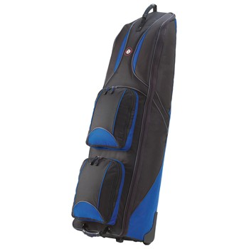 Golf Travel Bags Journey 4 Travel Golf Bag