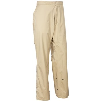 SunIce Narooma Rainwear Rain Pants Apparel