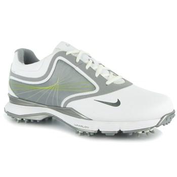 Nike Lunar Links Golf Shoe