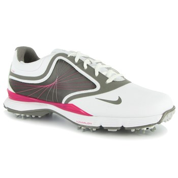 Nike Lunar Links Golf Shoe