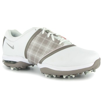 Nike Air Embellish Golf Shoe