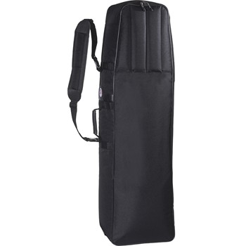 Golf Travel Bags Executive 3 Travel Golf Bag