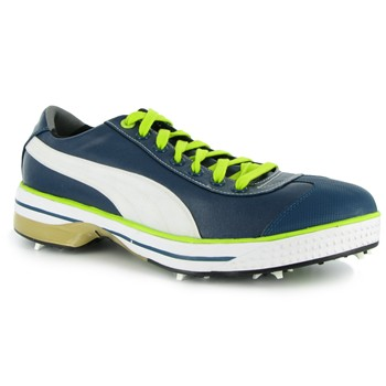 Puma Club 917 Golf Shoe