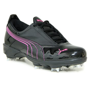 Puma SASS Golf Shoe