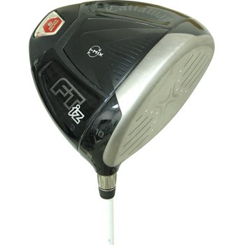 Callaway FT-iZ i-MIX Driver Preowned Golf Club