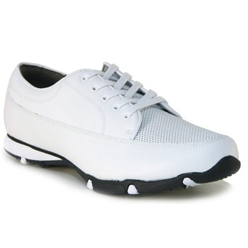 Golfstream Sport Golf Shoe