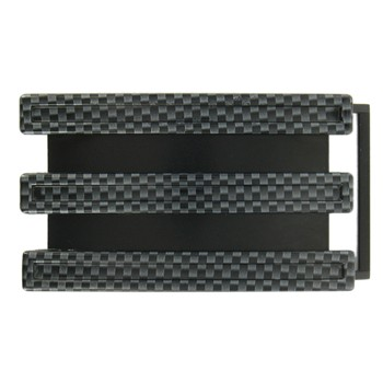 Adidas Trophy 2.0 Buckle Accessories Belts Apparel