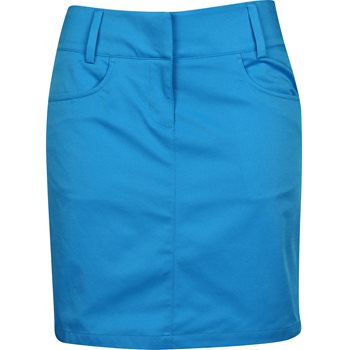 Adidas ClimaCool 3-Stripes Skort Regular Apparel