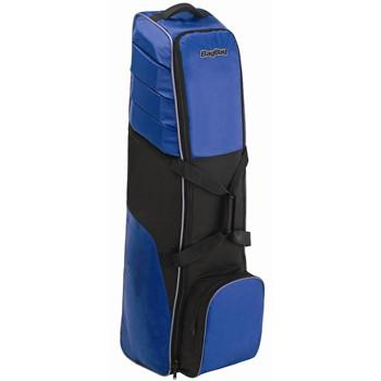 Bag Boy T-700 Travel Golf Bag