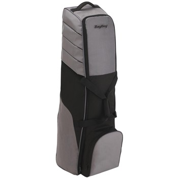 Bag Boy T-700 Travel Golf Bag
