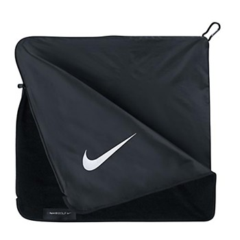 Nike Rain/Hood Combo Towel Accessories