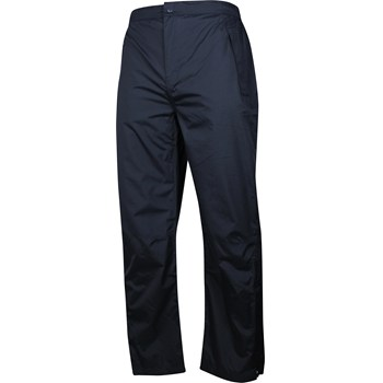 Weather Company Microfiber Waterproof Rainwear Rain Pants Apparel