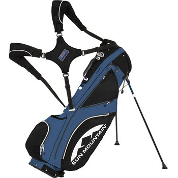 Sun Mountain Swift 2011 Stand Golf Bag