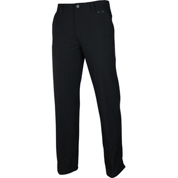 Oakley Take Pants Flat Front Apparel