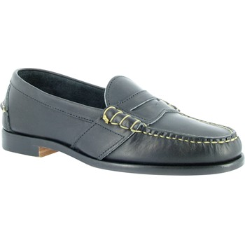 FootJoy Country Club Penny Casual