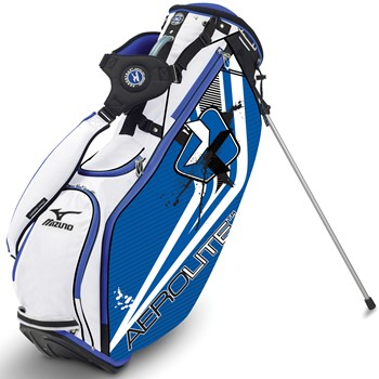 Mizuno Aerolite X Stand Golf Bag