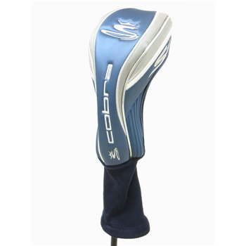 Cobra S2 Fairway Headcover Accessories