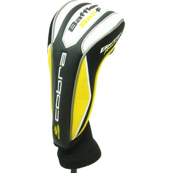 Cobra Baffler Rail-F Fairway Headcover Accessories