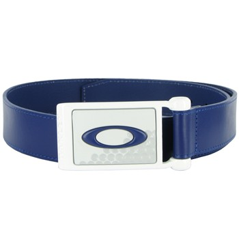 Oakley Ellipse Accessories Belts Apparel
