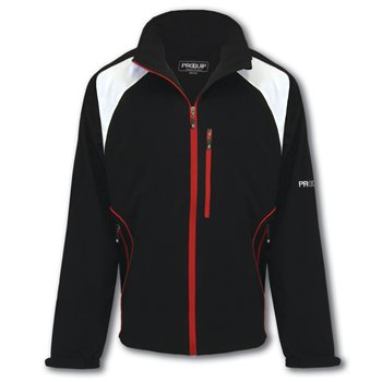 Proquip TourFlex Rainwear Rain Jacket Apparel