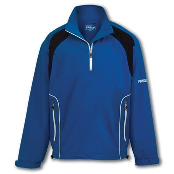 Proquip TourFlex Playing Rainwear Rain Jacket Apparel