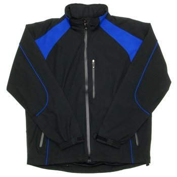 Proquip Ultralite Tour Rainwear Rain Jacket Apparel