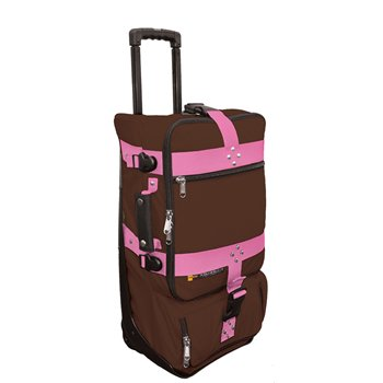 Club Glove The Piggy Back 2 Luggage Accessories