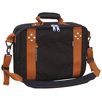 Club Glove Shoulder Bag 2 Luggage Accessories