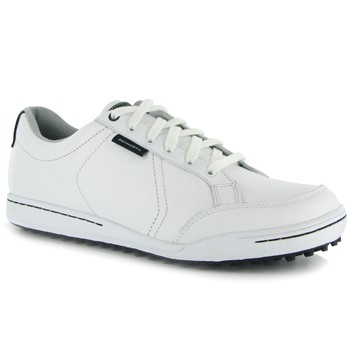 Ashworth Cardiff Spikeless