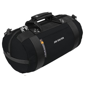 Club Glove The Gear Bag Luggage Accessories