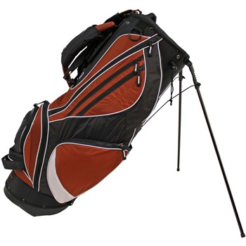 Club Glove Aficionado IV Stand Golf Bag