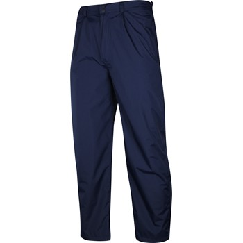 Proquip Ultralite Tour Waterproof Rainwear Rain Pants Apparel