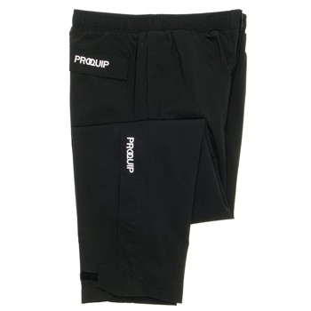 Proquip TourFlex Waterproof Rainwear Rain Pants Apparel