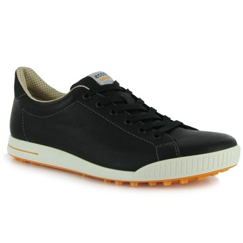 ECCO Golf Street Spikeless