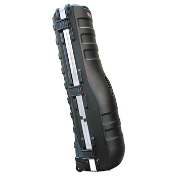 SKB Deluxe Standard Travel Golf Bag