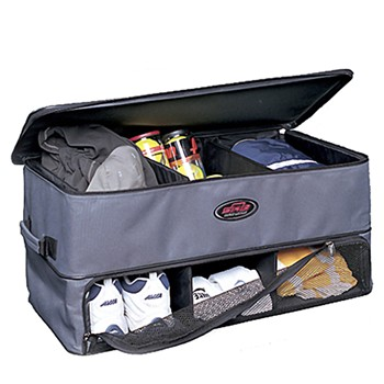 SKB Cargo Locker Case Storage Accessories