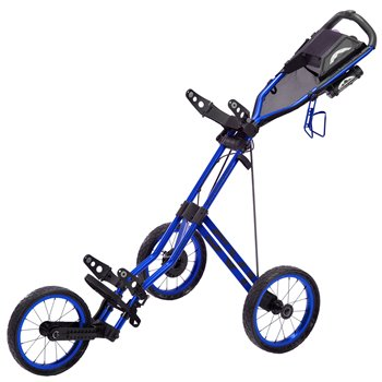 Sun Mountain Speed Cart SV1 Pull Cart Accessories