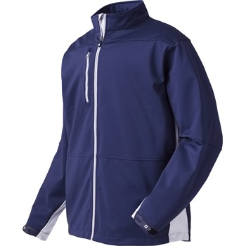 FootJoy Soft Shell Outerwear Wind Jacket Apparel