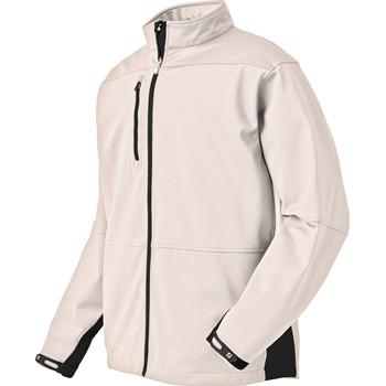 FootJoy Soft Shell Outerwear Wind Jacket Apparel