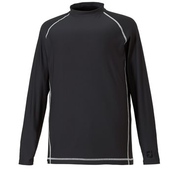 FootJoy ProDry Performance Base Layer Base Layer Fitted Apparel