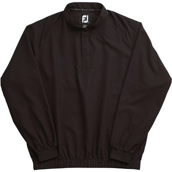FootJoy Supersoft Outerwear Pullover Apparel